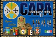 EA1HLH-CAPA-II