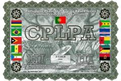EA1HLH-CPLPA-III