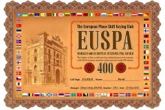 EA1HLH-EUSPA-400