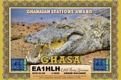 EA1HLH-GHASA-GHASA_FT8DMC