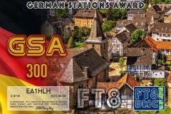 EA1HLH-GSA-300_FT8DMC