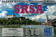 EA1HLH-SRSA-III_FT8DMC