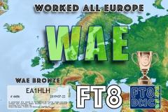 EA1HLH-WAE-BRONZE