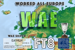 EA1HLH-WAE-SILVER