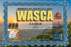 EA1HLH-WASCA-WASCA