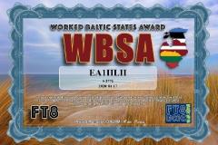 EA1HLH-WBSA-WBSA_FT8DMC