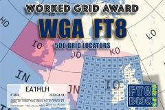EA1HLH-WGA-500_FT8DMC