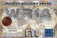 EA1HLH-WR1A-BRONZE