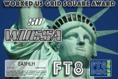 EA1HLH-WUGSA-50_FT8DMC