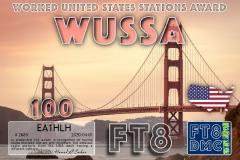 EA1HLH-WUSSA-100_FT8DMC