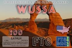 EA1HLH-WUSSA-200_FT8DMC