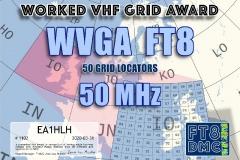 EA1HLH-WVGA6-50_FT8DMC