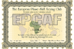 EPCAF5