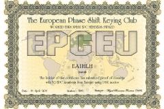EPCEU50