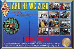 IARU_HF_2020