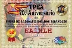 TPEA_70th_URE